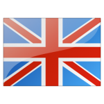 flag_united_kingdom